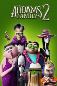 ดูหนังออนไลน์ฟรี The Addams Family 2 (2021) หนังเต็มเรื่อง หนังมาสเตอร์ ดูหนังHD ดูหนังออนไลน์ ดูหนังใหม่