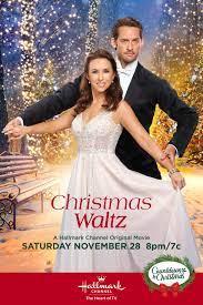 ดูหนังออนไลน์HD The Christmas Waltz (2020) หนังเต็มเรื่อง หนังมาสเตอร์ ดูหนังHD ดูหนังออนไลน์ ดูหนังใหม่
