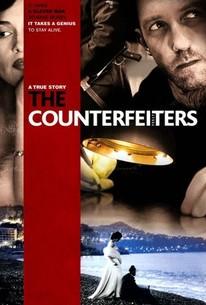 ดูหนัง The Counterfeiters (2007)