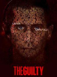 ดูหนังออนไลน์HD The Guilty (2021) ความผิด หนังเต็มเรื่อง หนังมาสเตอร์ ดูหนังHD ดูหนังออนไลน์ ดูหนังใหม่