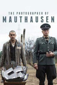 ดูหนังออนไลน์ฟรี The Photographer of Mauthausen (2018) ช่างภาพค่ายนรก หนังเต็มเรื่อง หนังมาสเตอร์ ดูหนังHD ดูหนังออนไลน์ ดูหนังใหม่