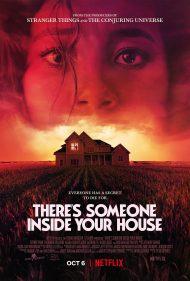 ดูหนังออนไลน์ฟรี Theres Someone Inside Your House (2021) ใครอยู่ในบ้าน หนังเต็มเรื่อง หนังมาสเตอร์ ดูหนังHD ดูหนังออนไลน์ ดูหนังใหม่