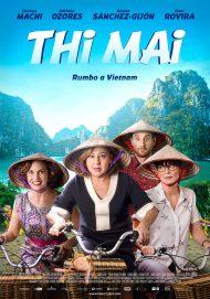 ดูหนังออนไลน์ฟรี Thi Mai (2017) ทีไมย์ สายสัมพันธ์เพื่อวันใหม่ หนังเต็มเรื่อง หนังมาสเตอร์ ดูหนังHD ดูหนังออนไลน์ ดูหนังใหม่