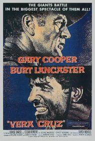 ดูหนังออนไลน์ฟรี Vera Cruz (1954) สองสิงห์เวราครูซ หนังเต็มเรื่อง หนังมาสเตอร์ ดูหนังHD ดูหนังออนไลน์ ดูหนังใหม่
